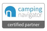 Campingnavigator